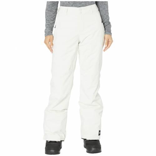O'NEILL O'NEILL オニール 【 STAR INSULATED PANTS OPALINE 】 レディースファッション ボトムス パンツ