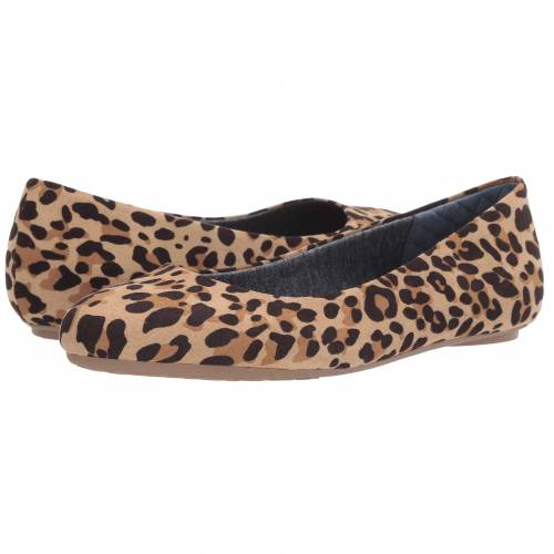 DR. SCHOLL'S 黒 ブラック DR. SCHOLL'S 【 BLACK REALLY TAN LEOPARD MICROFIBER 】