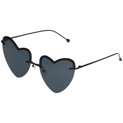 DIFF EYEWEAR 黒 ブラック 灰色 グレ 【 BLACK DIFF EYEWEAR REMY GREY 】 バッグ  眼鏡