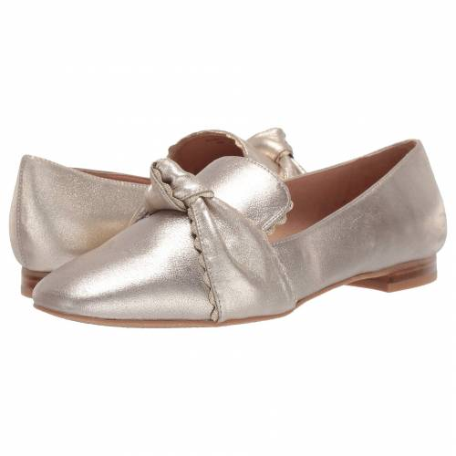 JACK ROGERS スエード スウェード プラチナム 【 PLATINUM JACK ROGERS HOLLY SUEDE LOAFER 】