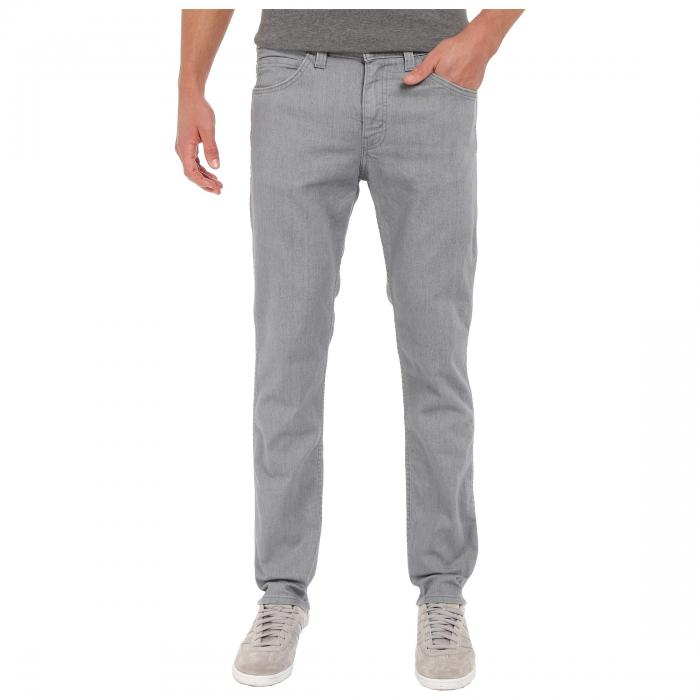 【海外限定】コレクション スリム 511・・ メンズファッション ズボン 【 SLIM LINE 8 COLLECTION 】