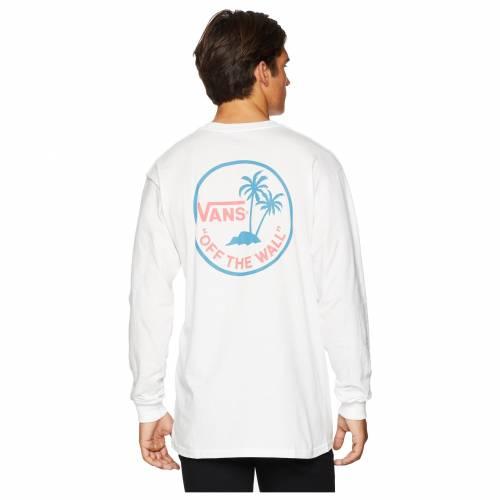 バンズ VANS バンズ クロップ 白 ホワイト 【 VANS CROP WHITE COMMUNAL V HOODIE 】 メンズファッション 水着