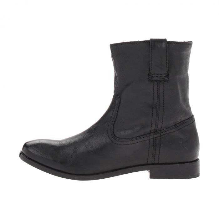 【海外限定】靴 レディース靴 【 ANNA SHORTIE 】