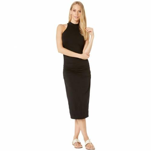 LAMADE ドレス 黒 ブラック 【 BLACK LAMADE BRIANNA DRESS 】 レディースファッション ドレス