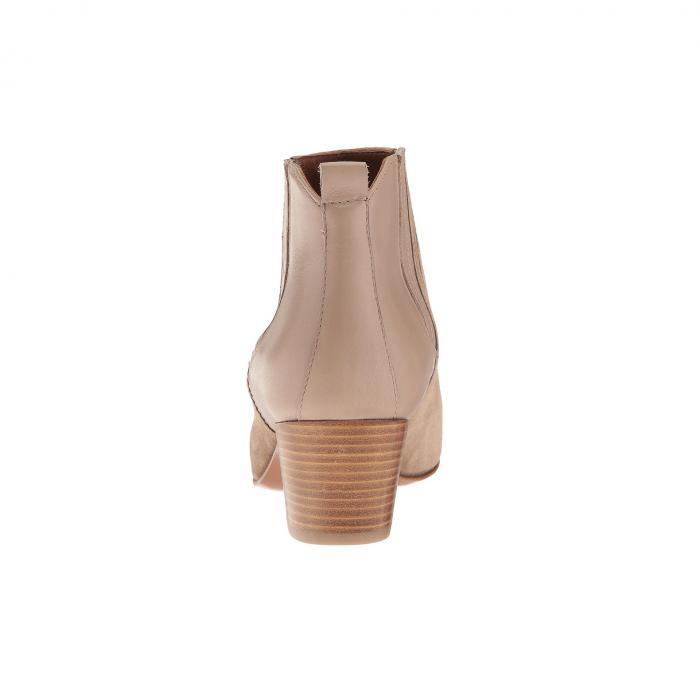 【海外限定】ブーツ レディース靴 【 FINLEY 】