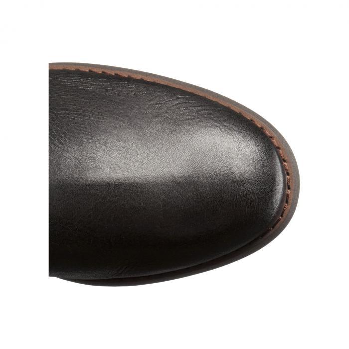 【海外限定】ブーツ 【 HAVASOO 】