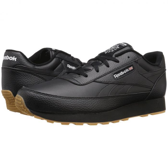 【海外限定】クラシック スニーカー メンズ靴 【 CLASSIC RENAISSANCE GUM 】
