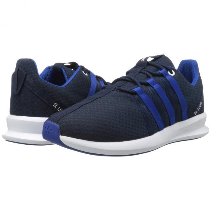 【海外限定】2.0 メンズ靴 靴 【 SL LOOP SPLIT RACER 】