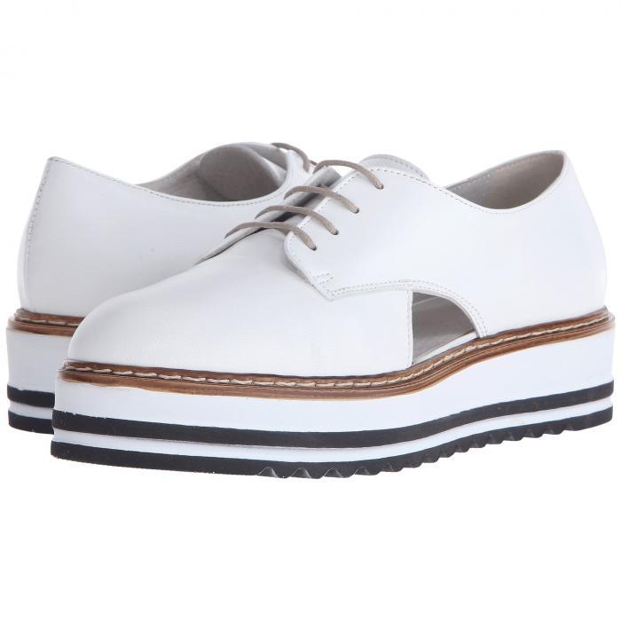 【海外限定】ビジネスシューズ 靴 【 BRODY 】