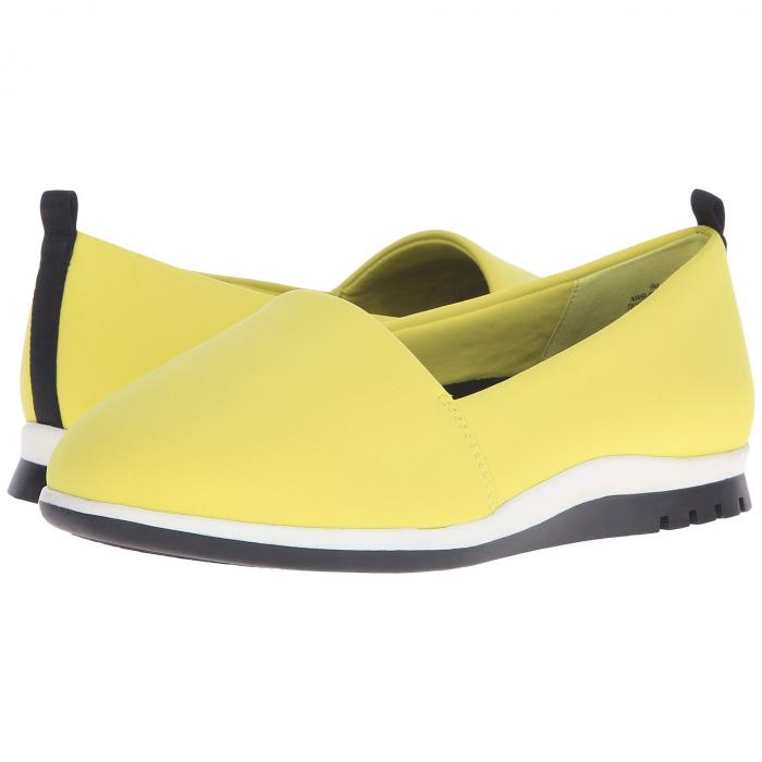 【海外限定】靴 カジュアルシューズ 【 BURKLAND2 】