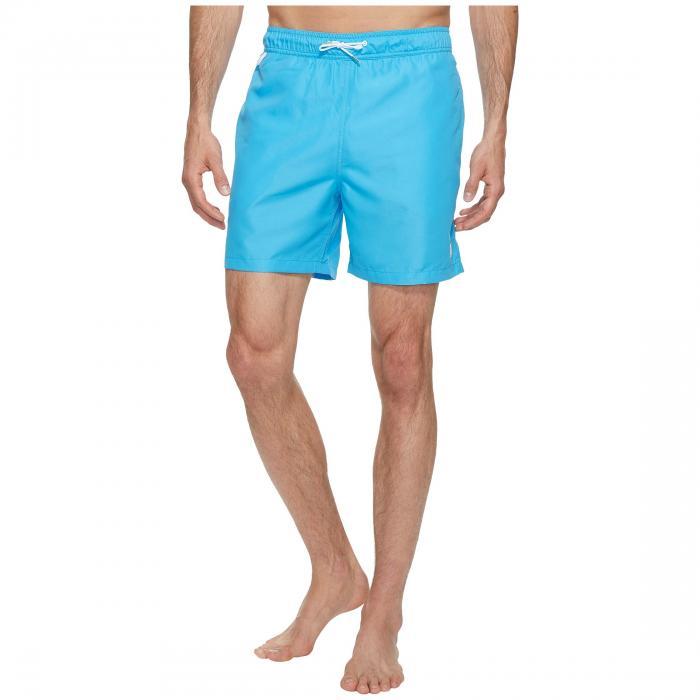 【海外限定】ショーツ ハーフパンツ ズボン メンズファッション 【 SEAL SWIM SHORTS 】
