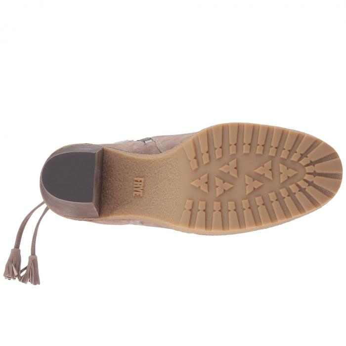 【海外限定】ショーツ ハーフパンツ 靴 ブーツ 【 JEN SHEARLING SHORT 】