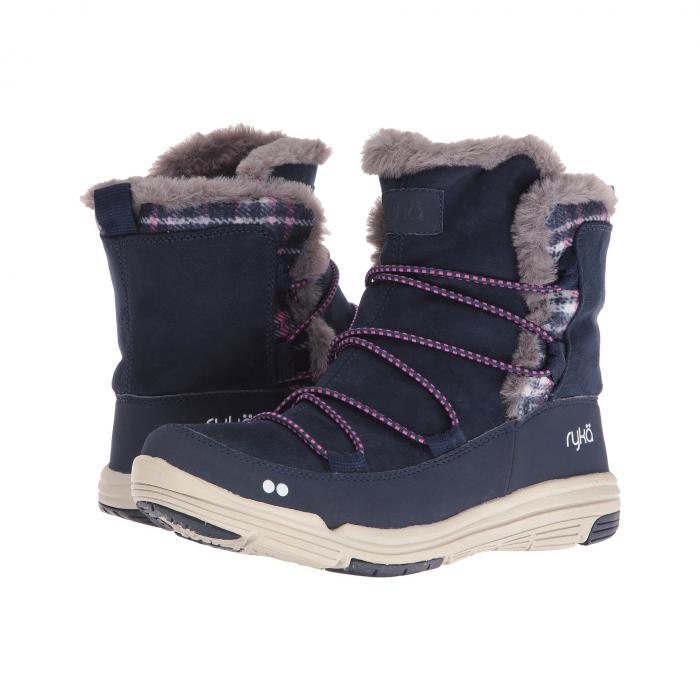 【海外限定】靴 【 AUBONNE 】