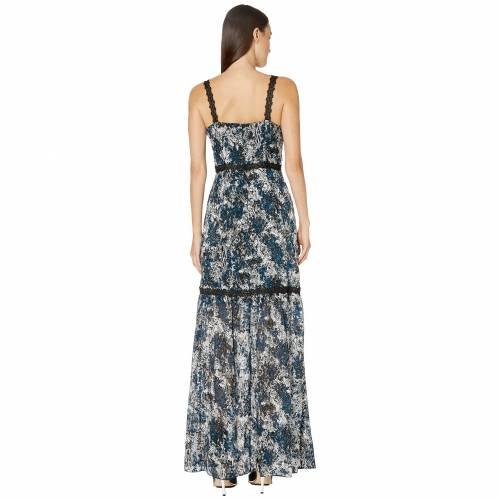 RACHEL ZOE カロライナ 【 RACHEL ZOE CAROLINA MULTI 】 レディースファッション ドレス