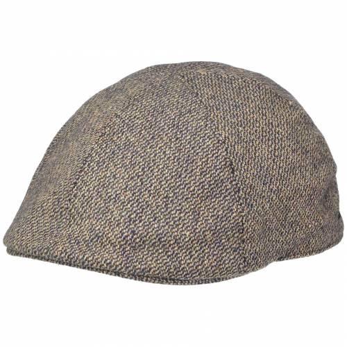 ベイリーオブハリウッド BAILEY OF HOLLYWOOD 紺 ネイビー 【 NAVY BAILEY OF HOLLYWOOD GILLETT 】 バッグ  キャップ 帽子 メンズキャップ 帽子