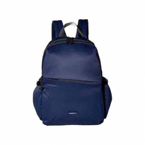HEDGREN バックパック バッグ リュックサック 青 ブルー 【 BLUE HEDGREN COSMOS LARGE BACKPACK HALO 】 バッグ