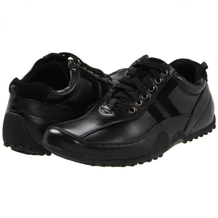【海外限定】スニーカー 靴 【 DONALD 】