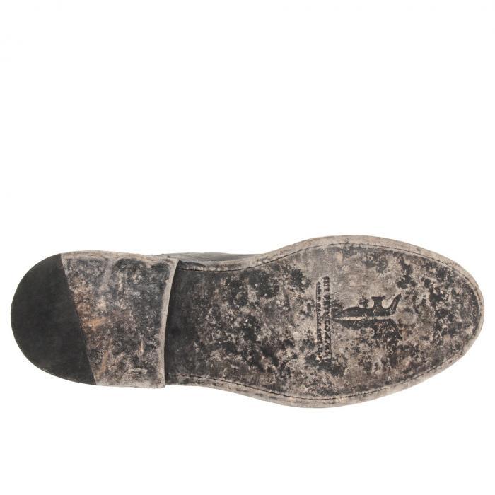 【海外限定】レディース靴 【 JAYDEN ROPER 】
