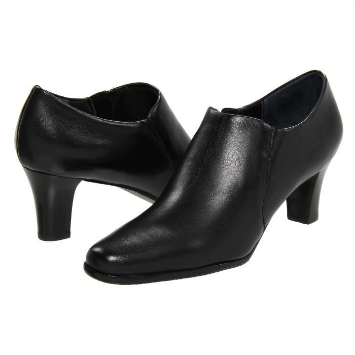 【海外限定】レディース靴 【 JOLIE 】