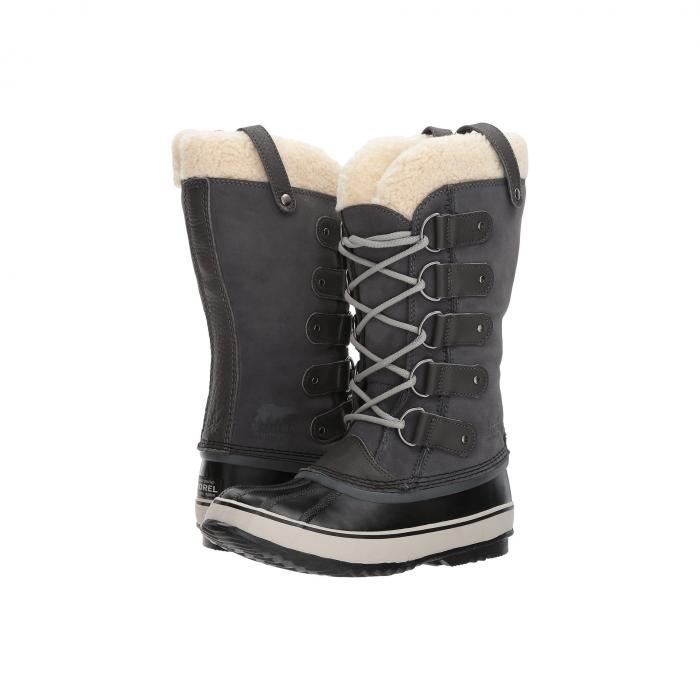 【海外限定】靴 【 JOAN OF ARCTIC SHEARLING 】
