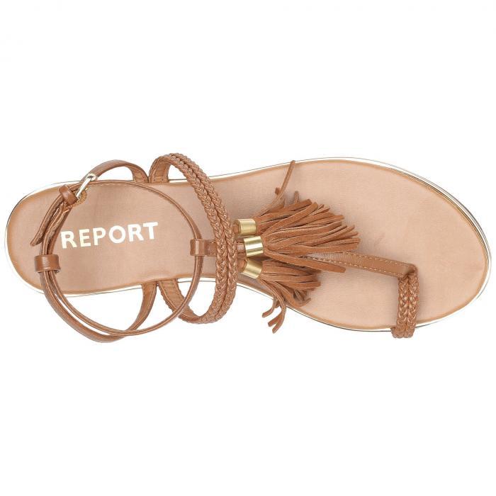 REPORTREPORT CITRINE TANQrdCeWoxB