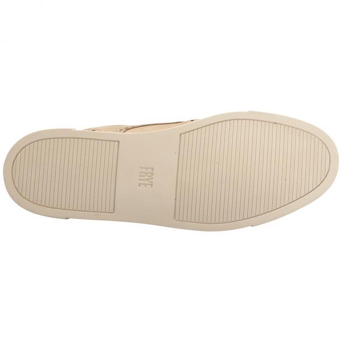 【海外限定】レディース靴 スニーカー 【 GEMMA KILTIE 】