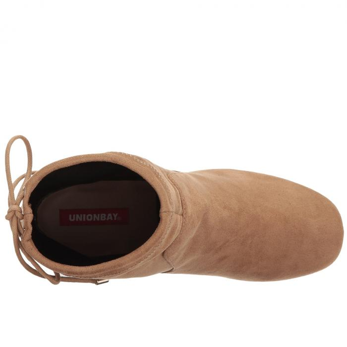 【海外限定】靴 【 CALISSA 】