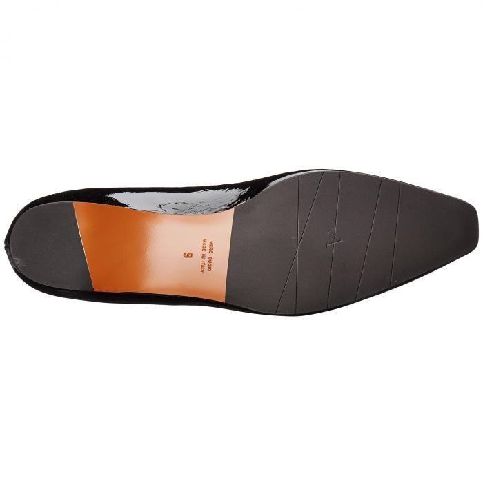 【海外限定】靴 カジュアルシューズ 【 MARCELLA 】