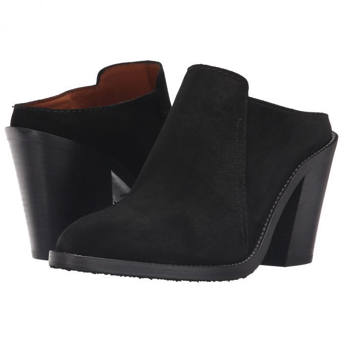 【海外限定】靴 【 LIBBY 】
