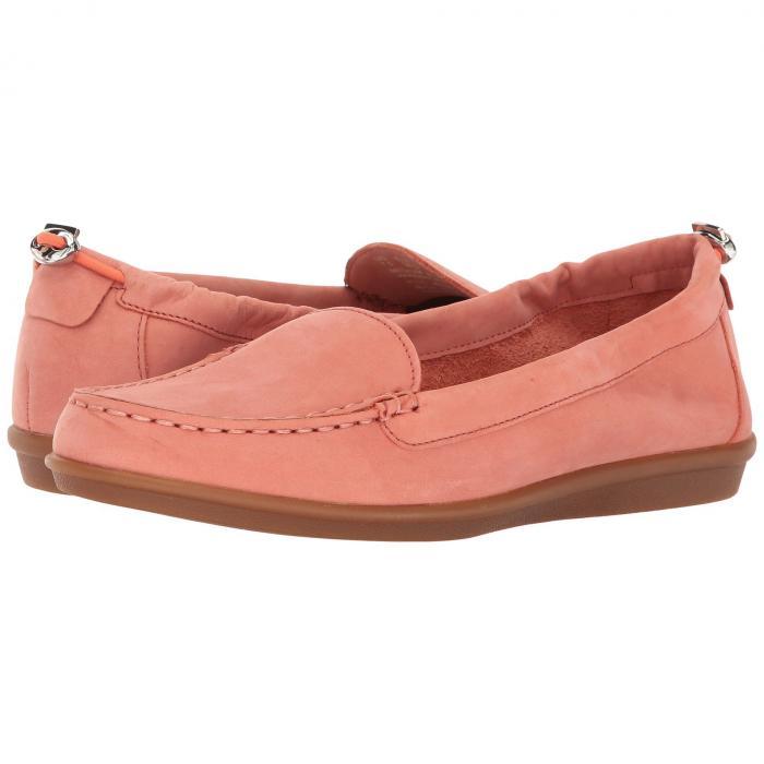 【海外限定】靴 レディース靴 【 ENDLESS WINK 】