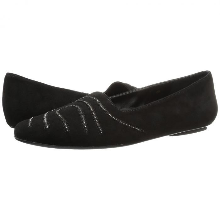 【海外限定】レディース靴 靴 【 SISSY 】