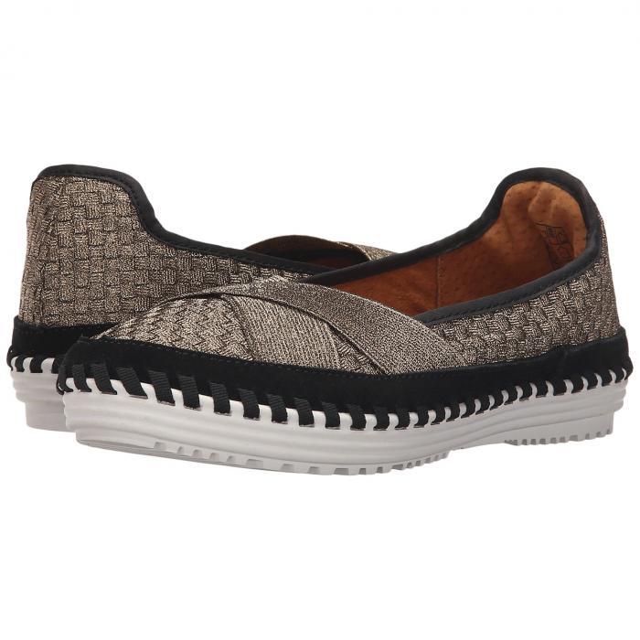 【海外限定】レディース靴 靴 【 DREW 】