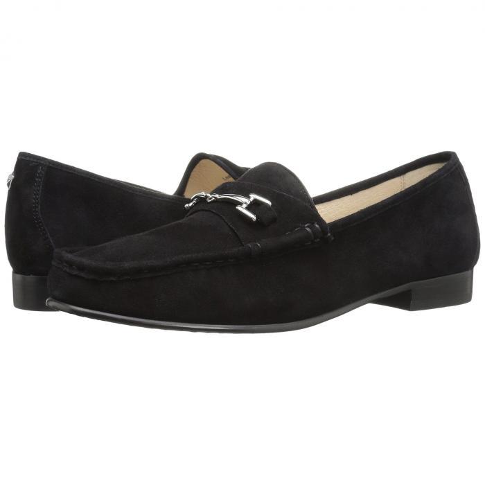 【海外限定】レディース靴 靴 【 TALIA 】