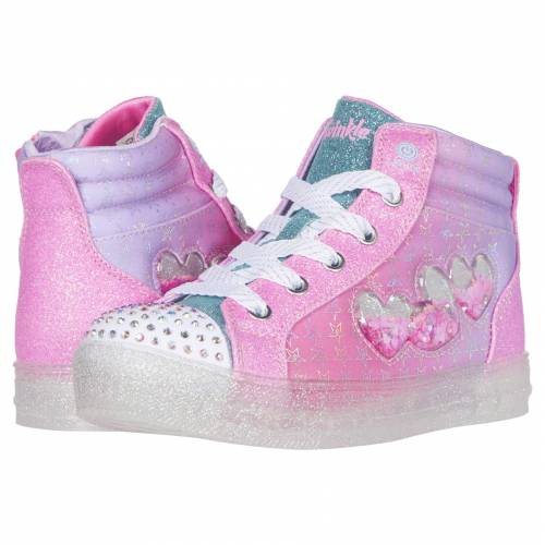 twinkle toes baby shoes