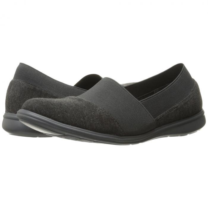 【海外限定】カジュアルシューズ レディース靴 【 ELIMENTAL 】