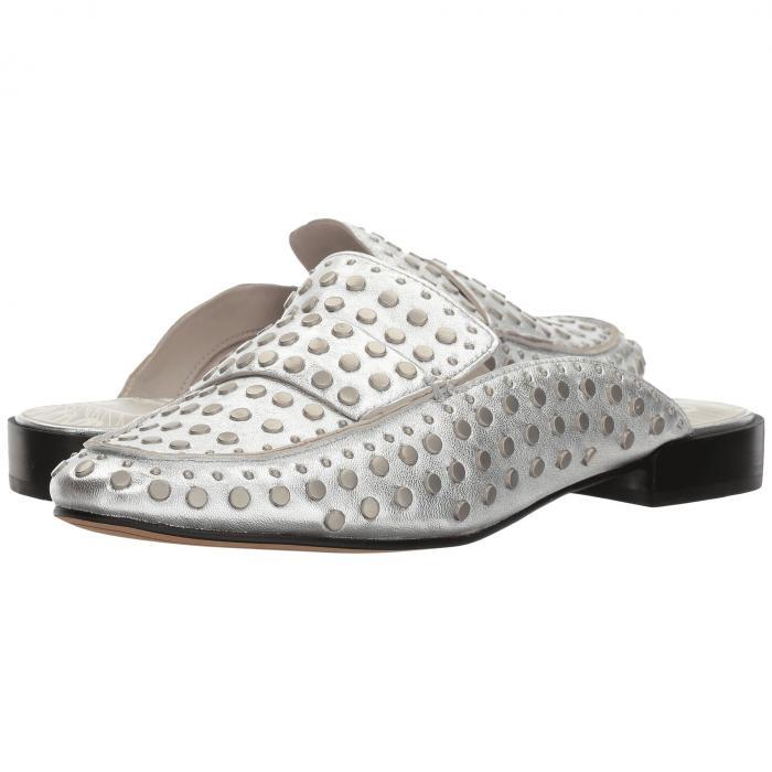 【海外限定】レディース靴 靴 【 MAURA 】
