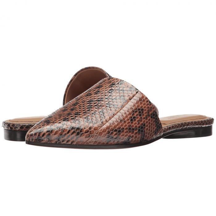 【海外限定】靴 レディース靴 【 DARLA 】