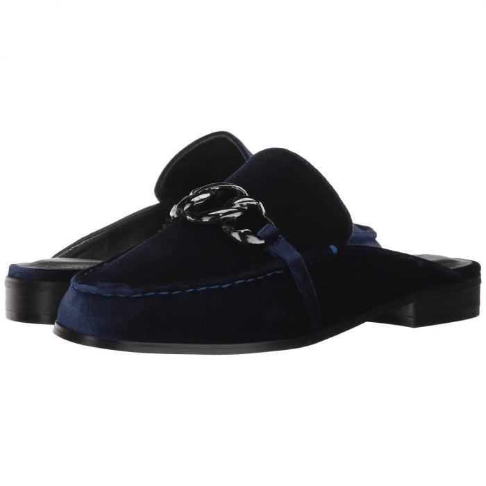 【海外限定】ミュール レディース靴 【 LIMBS 】