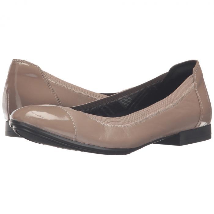 【海外限定】靴 レディース靴 【 THERESE 】