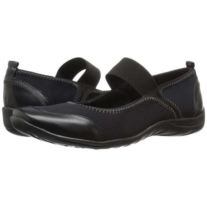 【海外限定】靴 レディース靴 【 APPLAUSE 】