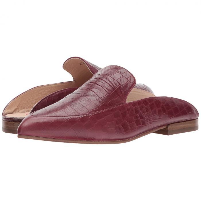 【海外限定】レディース靴 靴 【 CAPRI MULE 】