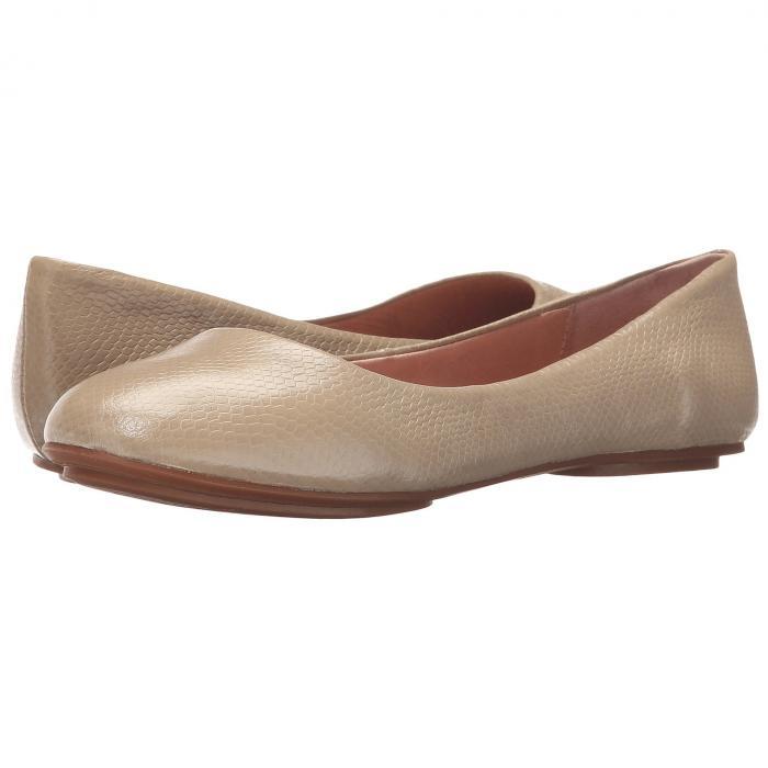 【海外限定】レディース靴 靴 【 PERSIA 】