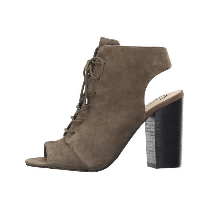 【海外限定】レディース靴 【 KLAYA 】