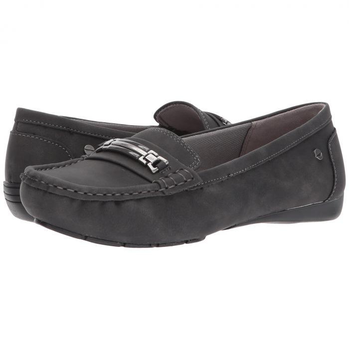 【海外限定】ヴァニティー バニティー カジュアルシューズ レディース靴 【 VANITY 】