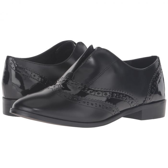 【海外限定】レディース靴 カジュアルシューズ 【 ALVANAH 】