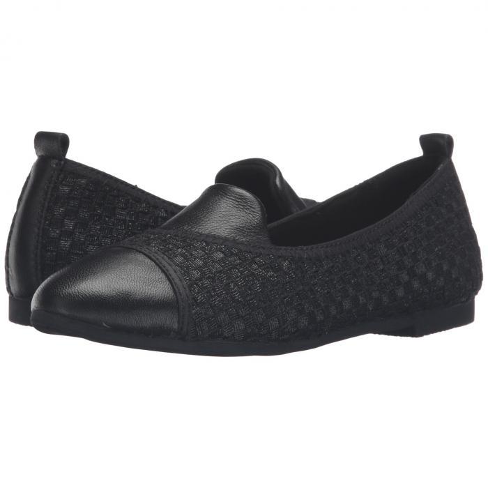 【海外限定】靴 カジュアルシューズ 【 SOLA 】