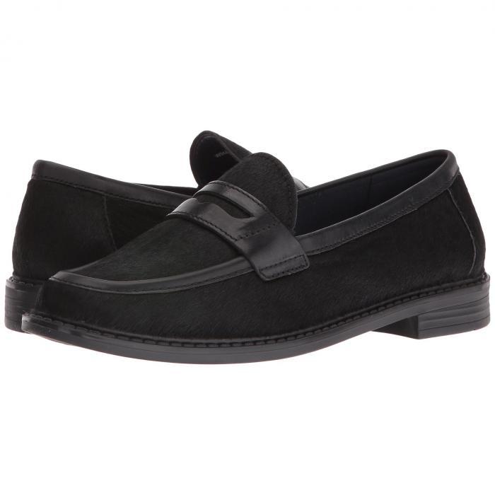 【海外限定】キャンパス ペニー 靴 カジュアルシューズ 【 PINCH CAMPUS PENNY 】