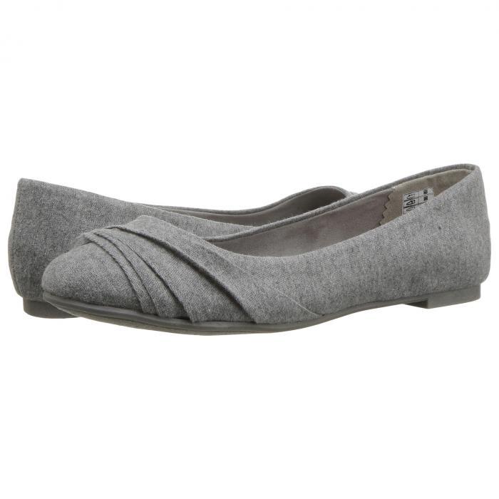 【海外限定】カジュアルシューズ 靴 【 MYRNA 】