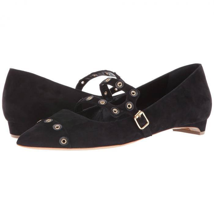 【海外限定】靴 レディース靴 【 PERDITA 】