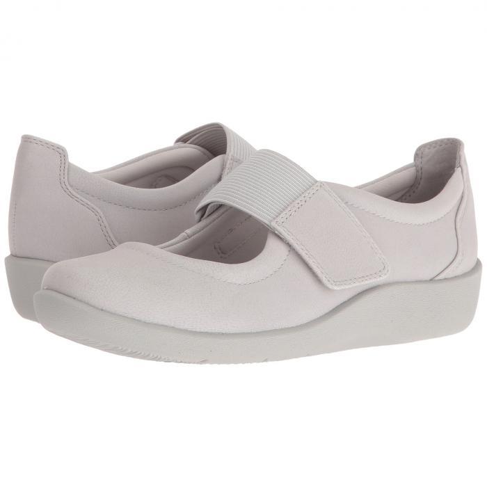 【海外限定】レディース靴 靴 【 SILLIAN CALA 】